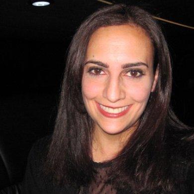 Image of Melissa Schulman