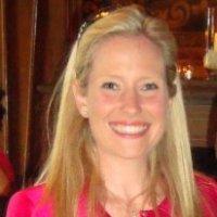 Image of Melissa Shepherd