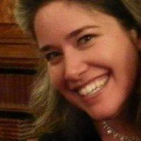 Image of Melissa Varnavas