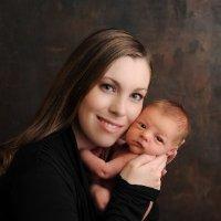 Image of Melissa Walker