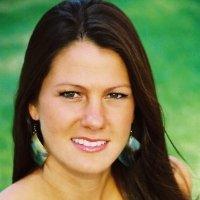 Image of Melissa Whorton