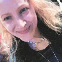 Image of Melissa Barberree