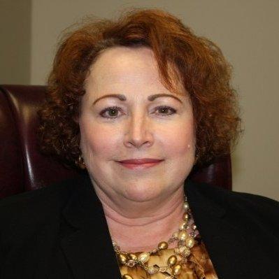 Image of Melissa Byrne Vossmer, ICMA - CM