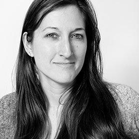 Image of Melissa Delzio