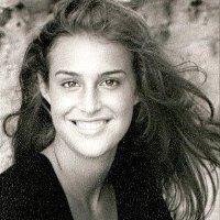 Image of Melissa Lieb