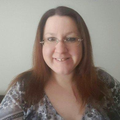 Image of Melissa Spindler