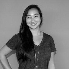 Image of Melissa Ng