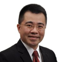 Image of Melvin Leong