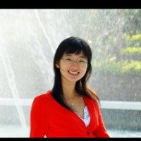 Image of Meng Shi
