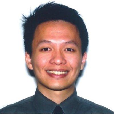 Image of Meng Lung (Kevin) Liu