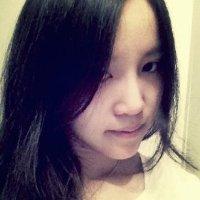 Image of Mengqi Chen