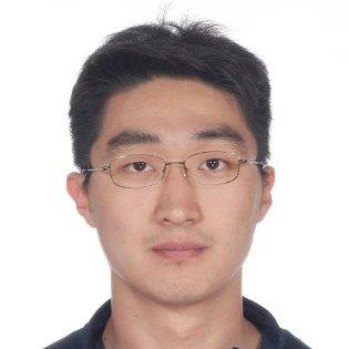 Image of Mengqi Yu