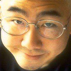 Image of Meng Wong