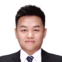 Image of Mengze Li