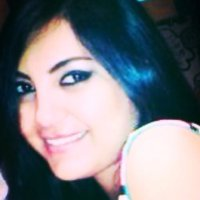 Image of Meral EL-Gizawy