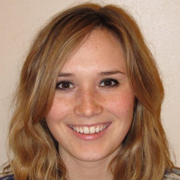 Meredith Baileys Email And Phone Associate Product Marketing Manager Google
