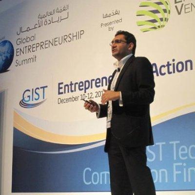 Image of Mohamad Taha