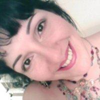 Image of Mia Murillo