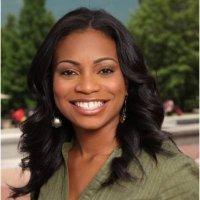 Image of Mia Jackson