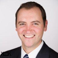 Image of Micah Pierce, MBA