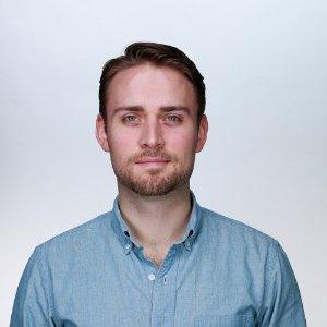 Image of Micah Sivitz