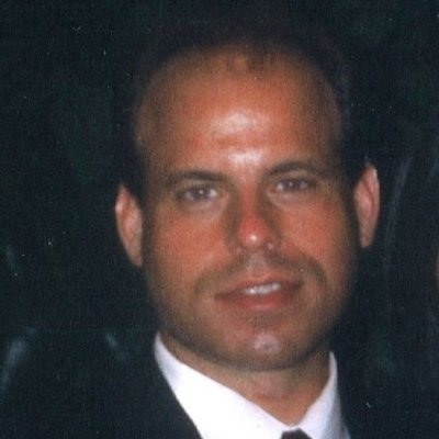 Image of Michael Andreoli