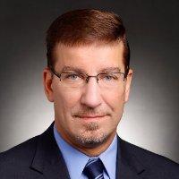Image of Michael PhD