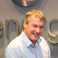 Image of Michael Byrne
