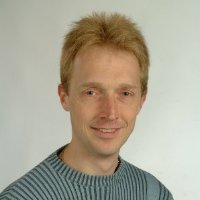 Image of Michael Christiansen