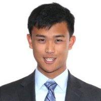 Image of Michael Chu