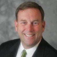 Image of Michael Clark