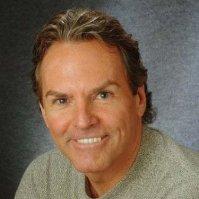 Image of Michael Cutchall