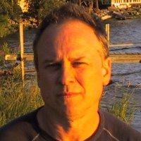 Image of Michael Deane