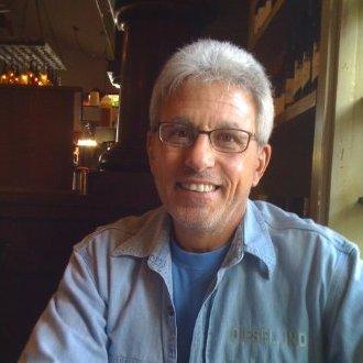 Image of Michael DeMucci