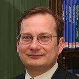 Image of Michael Draeger