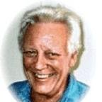 Image of Michael Fisher