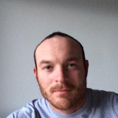 Image of Michael Fitzgibbon