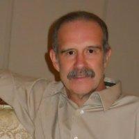 Image of Michael Groban, M.D.