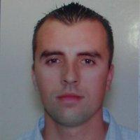 Image of Michael Gurevich