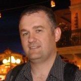 Image of Michael Hemmings