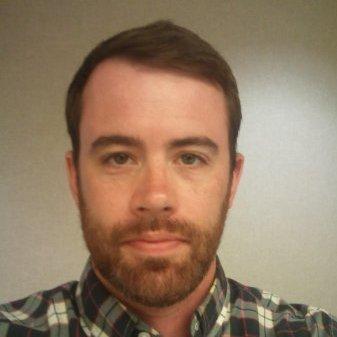 Image of Michael Hooker