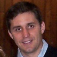 Image of Michael Knigin