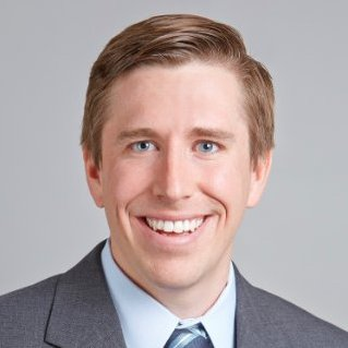 Image of Michael Lowe, CPA