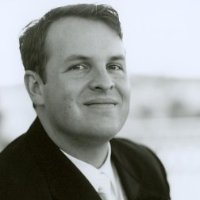 Image of Michael Magnani