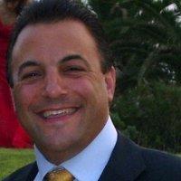 Image of Michael Mastroberti