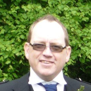 Image of Michael Moran