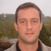 Image of Michael Morgan