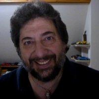 Image of Michael Napoli