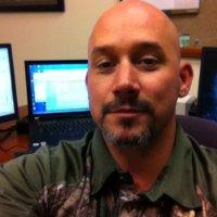 Image of Michael Nephew
