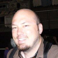Image of Michael Painter